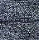 Eclat Textile Co. Ltd. #RT1511271 single jacquard moss