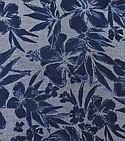 Robert Kaufman Fabrics #SRKX-16396-67 Chambray Boulevard prints