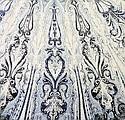 "Confetti Fabrics #K6103 ""Sunita"""