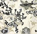 D&N Textiles Inc. #5898