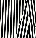 Texollini #3329SYD2 Jersey Stripe