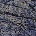 "Pine Crest Fabrics #FVH0426C1 ""Velvet Feathers"""