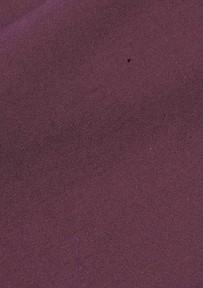 Texollini #6605D2 Polyester/Nylon/Lycra Spacer