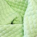 Eclat Textile Co. Ltd. #RT1406178 Double Jacquard