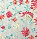 D&N Textiles Inc. #5658