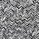 Cinergy Textiles Inc. #CHALLI0MX8639V Printed Challis