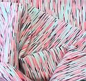 "Pine Crest Fabrics #TTS500C12 ""Strata"""