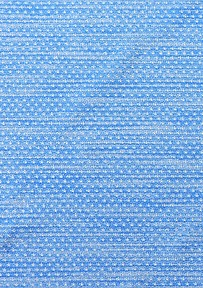 SAS Sport #S10027-02 Jersey Eyelet Micro Poly
