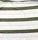 Solid Stone Fabrics #GS-14459