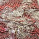 """NK Textile """"Ethnic Foil"""""""