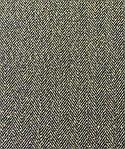 Cinergy Textiles Inc. #HERB-LUREX-1673 Suiting Herringbone
