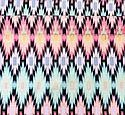 Solid Stone Fabrics #CHC-329