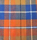 "Robert Kaufman Fabrics #SRK-16430-267 ""Adventure"""