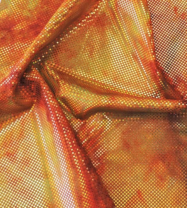 Solid Stone Fabrics #JKP-0479