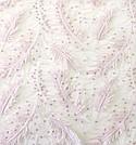 D&N Textiles Inc. #6098