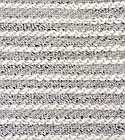 SAS Textiles #10750-03 Twill French Terry Stripe