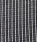SAS Textiles #10696-01 Vertical Stripe