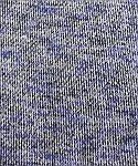 Cinergy Textiles Inc. #SK-18650-SLUB
