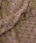Fabric Selection #LACE3707