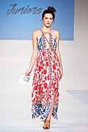 Angie maxi, Maxberry dress, OMG handbag