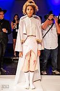 Rickyy Wong | photo by Manny Llanura