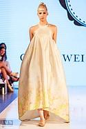 Cindy Wei Zhang | photo by Manny Llanura