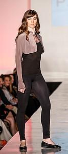 LAFW: Fashion Business Inc. All Aboard