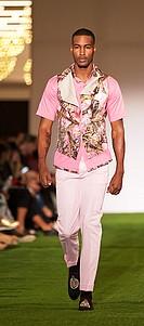 LAFW: Fashion Week Los Angeles
