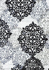 Robert Kaufman Fabrics #SRKX-16677-12
