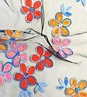 NK Textile #ZZ161293A