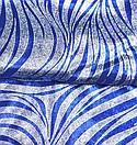 Triple Textile Inc. #FH-16-I