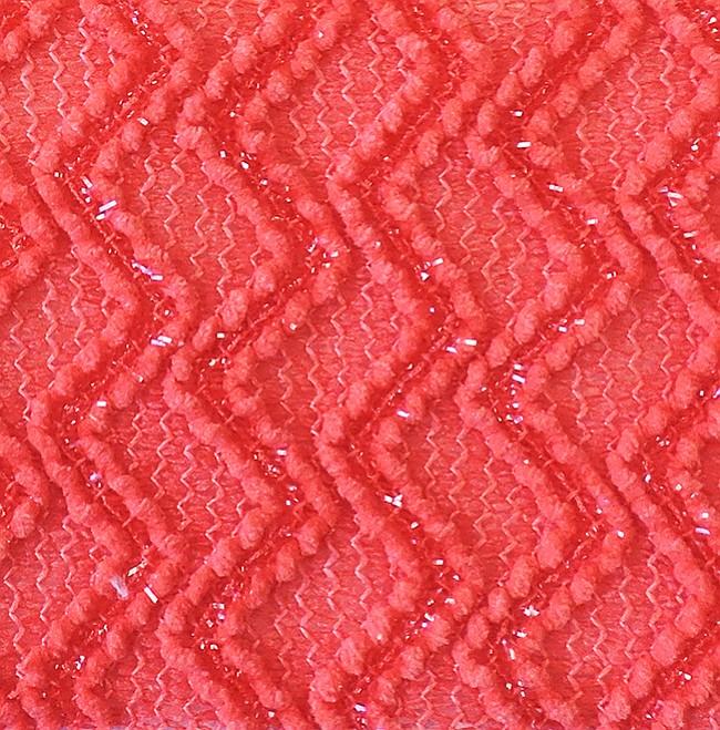 Cinergy Textiles Inc. #SK-F7600