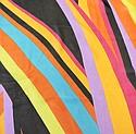 Triple Textile Inc. #N-212-W