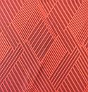 Eclat Textile Co. Ltd. #RT1510206 Single Jacquard