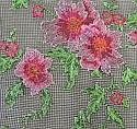 NK Textile #SW18919