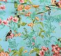 """Confetti Fabrics #17355 """"Spinoza"""""""
