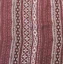Fabric Selection Inc. #DU1346