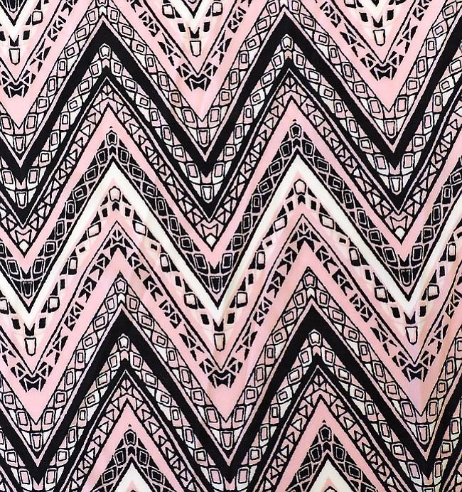 Fabric Selection Inc. #DU1398
