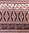 Fabric Selection Inc. #SE60417