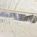 NK Textile #NKS1960