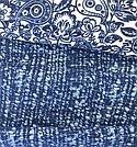 Robert Kaufman Fabrics #SRKX-16551-62