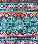 NK Textile #ZZ162430C