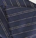 """Robert Kaufman Fabrics #SRK-16717-67 """"Indikon"""""""