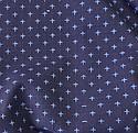 """Robert Kaufman Fabrics #SRK-16719-65 """"Indikon"""""""