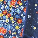 "Robert Kaufman Fabrics #SRK-16883-9 ""London Calling"""