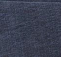 "Denim North America #92677 ""Gramercy"" Cotton/Polyester/Spandex 9+ oz. 3x1 Right-hand Twill"