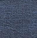 """167/168 Denim North America #94657 """"Jeanius"""" 11 oz. Cotton/Spandex 3x1 Right-hand Twill"""