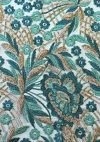 NK Textile #UHE160172