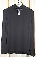 Marni long-sleeve top $1,150