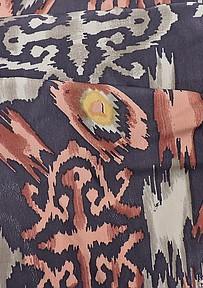 Jay Ann Fabrics Inc. #379/6